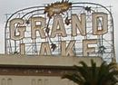 Grand_Lake_Theater_Oakland