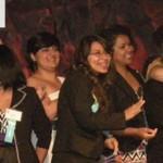 More Than Money—Scholarships Boost Extraordinary Latinas