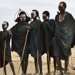 maasai-boys-undergoing-rite-of-passage