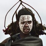 maasai-boy-engaging-in-rite-of-passage