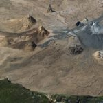 crater-on-the-serengeti-shot-from-the-sky