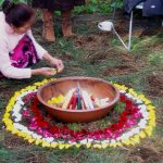 Floricimiento — Reflourishing